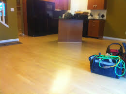 Laminate Flooring Victoria Bc Refinishing Laminate Flooring Amazing Yes You Can Paint An Old