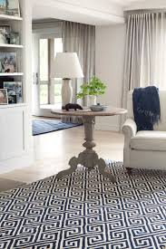 Carpets For Living Room by Which Rug Weave Is Right For Your Space The 411 On Wool Rugs
