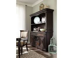 Dining Room Buffets And Servers Sideboards Inspiring Server Hutch Server Hutch Ashley Furniture