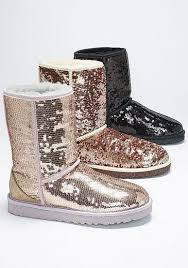 ugg sale boots best 25 ugg boots sale ideas on uggs for sale ugg