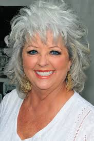 salt and pepper hair color pictures celebrities with gray hair from youbeauty com