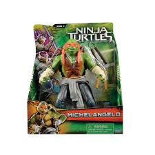 tmnt 2014 deluxe and super deluxe figures van and basic cloaked
