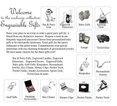 engraveable gifts engravable gifts for every occasion sendengravable