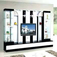 mini bars for living room kitchen cabinets online living room mini bar furniture design