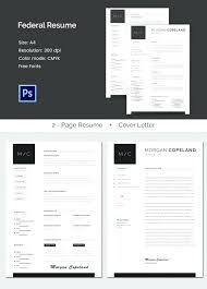 free creative resume templates word free creative resume templates word collaborativenation