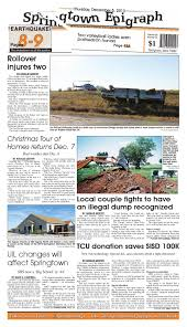 the azle news by admin issuu