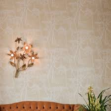 Ceiling Wallpaper by Cow Parsley 95 9049 Contemporary Restyled Cole U0026 Son