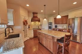 kitchens gallery costa custom homebuilders