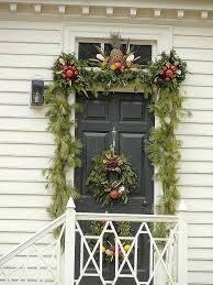 best 25 williamsburg christmas ideas on pinterest christmas
