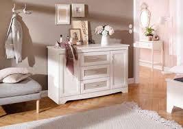 weiße schlafzimmer weiße schlafzimmer kommoden kaufen otto