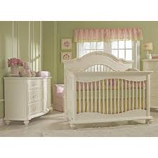 Nursery Furniture Sets Babies R Us Babies R Us Nursery Furniture Sets Intended For House Nursery