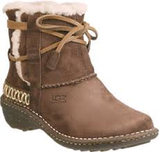 ugg boot sale factory direct ugg boots outlet uggs boots on sale ugg boots sale uggs on sale