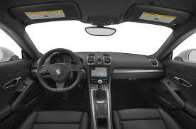 porsche cayman 2015 interior 2015 porsche cayman price photos reviews u0026 features