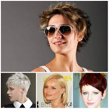 short haircut trends 2017 u2013 new hairstyles 2017 for long short