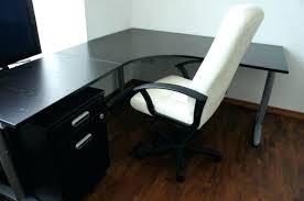 Galant Conference Table Ikea Galant Desk U Shaped Hack Remove Legs Tandemdesigns Co