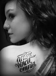 expressions on 20 inspiring quote tattoos tatouage