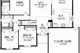 good house plans 17 good floor plans florida home builder woodland enterprises