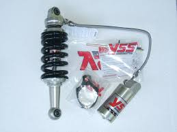 yss rear gas shock nsr150sp tyga performance