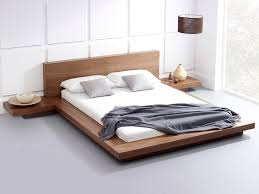 The  Best Contemporary Platform Beds Ideas On Pinterest - Contemporary platform bedroom sets