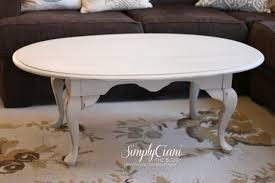 Gaming Coffee Table Coffee Table Bent Glass Coffee Table Antique Wood Side Table