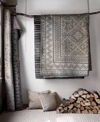 Transitional Rugs 9x12 Flooring Living Room Rug Sets Loloi Rugs Loloi Rugs Nyla