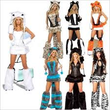 White Corset Halloween Costumes Deluxe Blue Cheshire Cat Costume Fashion Cheshire Cat