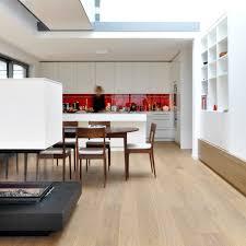 esszimmer m nchen wohnhaus riemerling modern esszimmer münchen löffler