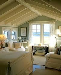 beach cottage home decor shabby chic beach bedroom beach chic decorating ideas residence