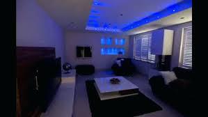 lights for your room lights for your room ideas lights for your room or room ideas