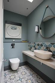 Turn Your Bathroom Into A Spa - how to turn your bathroom into a spa madison waunakee wisconsin