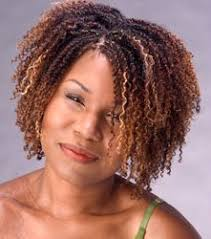 how to crinkle black hair how to style black hair styling african american hair bwbc