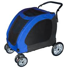 belgian sheepdog price in india buy pet gear expedition pet stroller for cats and dogs up to 150