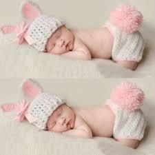 cheap newborn find newborn deals on