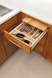 Kitchen Cabinet Inserts Organizers 118 Best Cabinet Organization U0026 Cleaning Tips Images On Pinterest