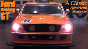toddler mustang car review ford mustang gt remote car
