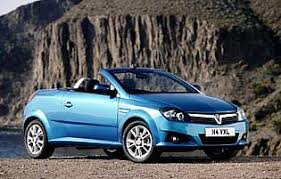 Tigra Interior Car Reviews Vauxhall Tigra 1 8 Sport The Aa