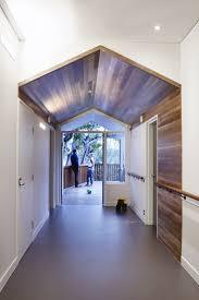 building a children u0027s hospice hummingbird house by thomsonadsett