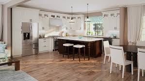 Antique White Kitchen Cabinets by Buy Shaker Antique White Rta Ready To Assemble Kitchen Cabinets