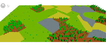 Random Map Generator Wip Random Map Generator Autonauts Community Itch Io