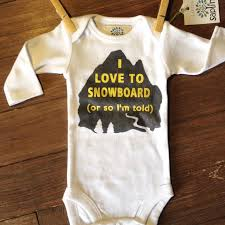 best 25 onesies for babies ideas on