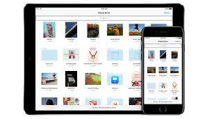 buy the apple ipad pro 12 9