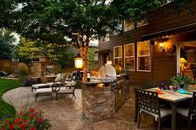 Best  Backyard Landscape Design Ideas Only On Pinterest - Outdoor backyard designs