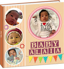 baby album baby photo books baby photo albums online pikperfect