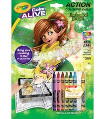 download coloring pages color alive pages color alive pages