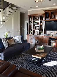 ralph lauren home decor projects idea of ralph lauren home design style ideas pictures