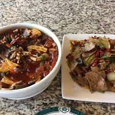 cuisine en pot j j j szechuan cuisine川味坊 szechuan 127 photos 71 reviews
