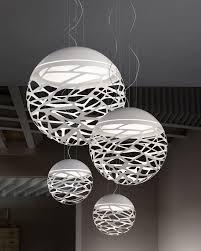 Arte De Mexico Light Fixtures by Spherical Lamps Modern Spherical Light Fixture Interior Deluxe Com