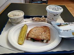 a good lunch for under 10 cape cod creamery