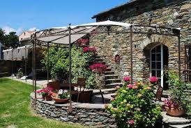 chambre d hote calvi ile rousse location chambre d hôtes a murato location vacances le grand