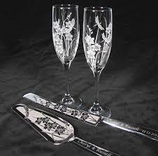 wedding cake knife and server set wedding cakes ideas rustic wedding cake knife and server